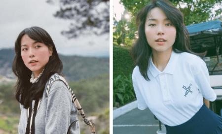 Chỉ để tóc đen truyền thống nhưng các mỹ nhân Việt này vẫn chạm đến đỉnh cao nhan sắc