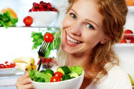 Ăn chay có mấy loại, làm sao để ăn chay ngon mà vẫn đầy đủ dinh dưỡng?