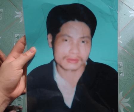 Người phụ nữ ở Phú Thọ tìm thấy chồng mất tích 11 năm nhờ một clip TikTok