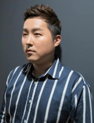 Nam ca sĩ Hàn chia sẻ về bạn đời đồng tính