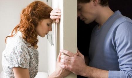 """Chỉ cần làm 6 điều này khi cãi nhau, dù vợ có sai đến đâu chồng cũng phải """"xuống nước""""Chỉ cần làm 6 điều này khi cãi nhau, dù vợ có sai đến đâu chồng cũng phải """"xuống nước"""""""