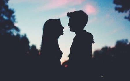 5 điều các cặp vợ chồng hạnh phúc không bao giờ làm