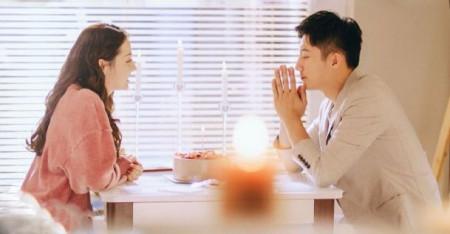 7 cách gây ấn tượng với một chàng trai trong buổi hẹn hò đầu tiên