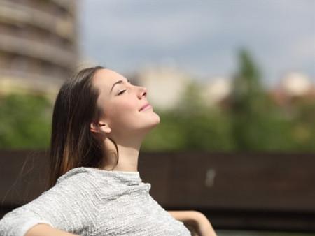 Bạn đã biết cách kiểm soát cảm xúc của bản thân mình?Bạn đã biết cách kiểm soát cảm xúc của bản thân mình?