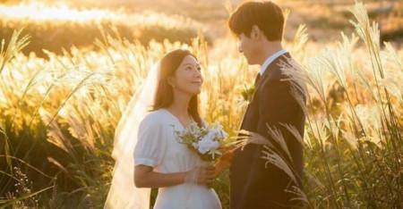 5 vấn đề lớn trong hôn nhân nên giải quyết một cách nhẹ nhàng