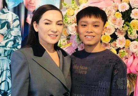 Nhâm Hoàng Khang tung bằng chứng Hồ Văn Cường nói đứng về phe bà Hằng, cùng loạt bí mật về Phi Nhung