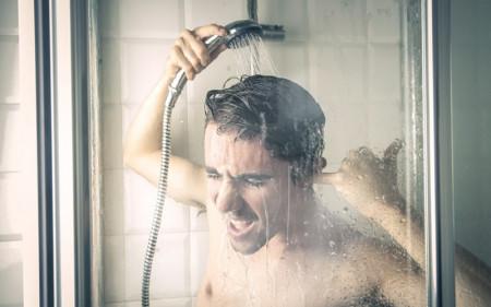 """5 thói quen """"cực xấu"""", rất dễ gây vô sinh ở nam giới"""