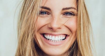 Những mẩu truyện cười cực ngắn nhưng có tác dụng xả stress cực kỳ hiệu quả