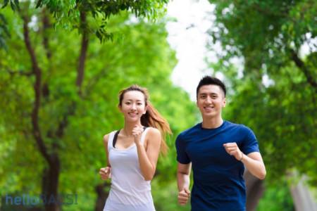 Tìm hiểu về độ tuổi và sức khỏe sinh sản nam giới lý tưởng