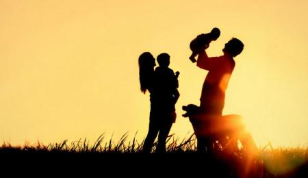 Ngày Gia đình Việt Nam 28/6, vợ chồng hãy dành tặng nhau những lời chúc vô cùng ý nghĩa này