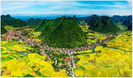 Vài gợi ý địa điểm du lịch trong nước tháng 7