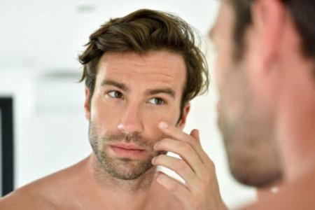 5 dấu hiệu cảnh báo nam giới bước vào giai đoạn lão hóa