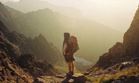 5 lý do trải nghiệm mới tạo nên hạnh phúc, chứ không phải vật chất