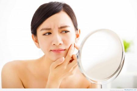 6 sai lầm chăm sóc sức khỏe và sắc đẹp mà hầu hết phụ nữ tuổi 30 đều mắc phải