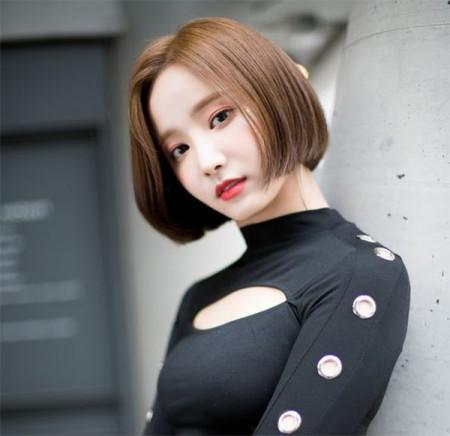Tóc bob- xu hướng tóc đẹp, ấn tượng, thu hút mọi ánh nhìn hot nhất hiện nay