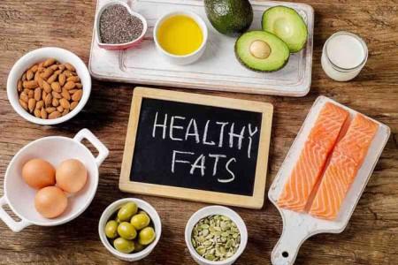 6 thói quen không ngờ khiến giảm cân thất bại