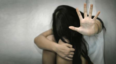 """Báo động về bạo lực gia đình trong đại dịch COVID-19 - Bài cuối: Đi tìm """"vắc xin""""ngăn ngừa bạo lực"""