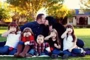 Hài hước, ảnh hài hước, gia đình, khoảnh khắc hài hước, ảnh vui, hạnh phúc