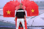 u23, Việt Nam, Đàm Vĩnh Hưng, Như Quỳnh, Táo quân 2018, cua so tinh yeu