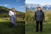 đàn ông, trinh tiết, Albania, cua so tinh yeu