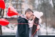 thời gian riêng tư, đàn ông, phụ nữ, tình yêu, Hạnh phúc, tổ ấm hạnh phúc, cua so tinh yeu