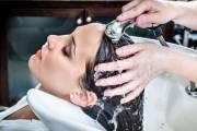 tip chăm sóc sức khỏe, tip sức khỏe, bí quyết chăm sóc tóc, nguyên nhân làm tóc hư tổn, tip dưỡng tóc, rụng tóc, cua so tinh yeu