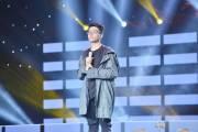 Lê Minh Sơn, Hồ Hoài Anh, Sing My Song - Bài hát hay nhất, Sing My Song 2018, bão, cua so tinh yeu
