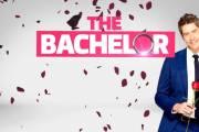 phiên bản việt, Truyền hình thực tế, anh chàng độc thân, show hẹn hò, scandal, The Bachelor, show truyền hình, cua so tinh yeu