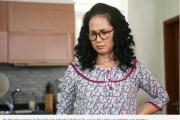 Sống Chung Với Mẹ Chồng (2017), sống chung với mẹ chồng, Bảo Thanh, NSND Lan Hương, phim truyền hình Việt Nam, truyền hình Việt Nam, anh dũng, cua so tinh yeu