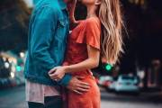 Cuộc sống, đau khổ, Hạnh phúc, Hôn nhân, Tình yêu, cua so tinh yeu