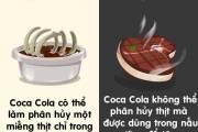 đồ uống, nước ngọt, bí quyết sống khỏe, cua so tinh yeu