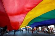 cộng đồng LGBT, rối loạn tâm thần, sức khỏe, cua so tinh yeu
