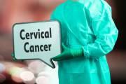 dấu hiệu, ung thư, cổ tử cung, dấu hiệu cảnh báo, cảnh báo ung thư, chảy máu, đau vùng chậu, dịch âm đạo, cua so tinh yeu