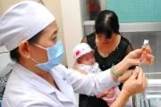 cảnh giác, viêm não mô cầu, bênh lây nhiễm, tiem vắc xin, bệnh viêm não mô cầu, cua so tinh yeu
