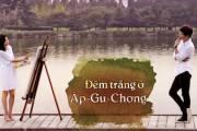 xứ Kim Chi, người đàn ông giàu có,  Phim Hàn Quốc, tình yêu, cua so tinh yeu