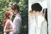 tình yêu, người yêu bạn thật lòng, người yêu bạn điên đảo, dấu hiệu của chàng trai yêu bạn điên đảo, người yêu bạn rất nhiều, người yêu bạn điên cuồng, cua so tinh yeu