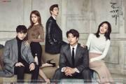 phim truyền hình Hàn Quốc, phim pháp luật, Defendant (SBS 2017), Switch: Change the World (SBS 2018), Return (SBS 2018), Secret Forest (tvN 2017), Lawless Lawyer (tvN 2018), Miss Hammurabi (jTBC 2018), Misty (jTBC 2018), Suits (KBS 2018), cua so tinh yeu