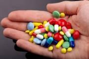 vô sinh, nam giới, thuốc kháng histamin, cua so tinh yeu