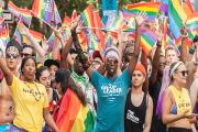 lgbt, gay, les, đồng tính, đồng giới, chuyển giới, bà mẹ có con là chuyển giới, cua so tinh yeu