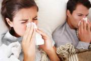 tinh dầu, sống khỏe, tinh dầu tràm, tinh dầu nguyên chất, cúm A H5N1, Cúm A H1N1, cua so tinh yeu