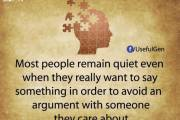sự thật tâm lý học thú vị, cua so tinh yeu