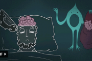 Khám phá,     tâm lý học,     bộ não,     nghiên cứu,     não bộ,     giải thích,     thức ăn,     nguy hiểm, cua so tinh yeu