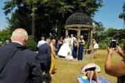 hy hữu, chụp ảnh cưới, cua so tinh yeu