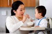 tiêu chảy, trẻ em, dinh dưỡng, tiêu hóa, cua so tinh yeu