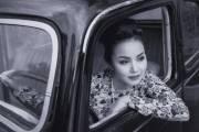 Tâm sự, Phụ nữ Việt Nam, Phụ nữ hiện đại, cua so tinh yeu