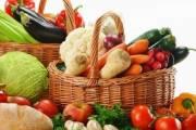 thức ăn, dinh dưỡng, cua so tinh yeu