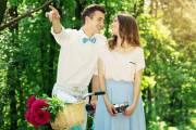 ngoại tình, hạnh phúc hôn nhân, Vợ chồng, chiêm tinh, Cung hoàng đạo, nghiệm, lê di, cua so tinh yeu