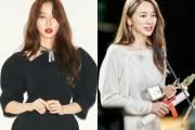 phim truyền hình Hàn Quốc, yoon eun hye, cua so tinh yeu