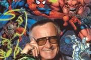 sự thật thú vị, tiếc thương vô hạn, Siêu anh hùng, sức sống mới, màn ảnh rộng, Tác phẩm đầu tiên, kẻ phản bội, cựu chiến binh, Thế chiến thứ 2, Trân Châu Cảng, stan lee, biểu tượng của Marvel - Stan Lee qua đời, Stan Lee qua đời, Captain America, Iron Man, cua so tinh yeu