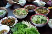 phòng tránh đau dạ dày, cách phòng ngừa đau dạ dày, đau dạ dày ăn gì, cua so tinh yeu